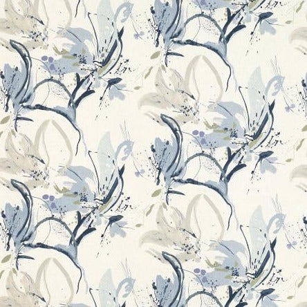 Artesia Fabric