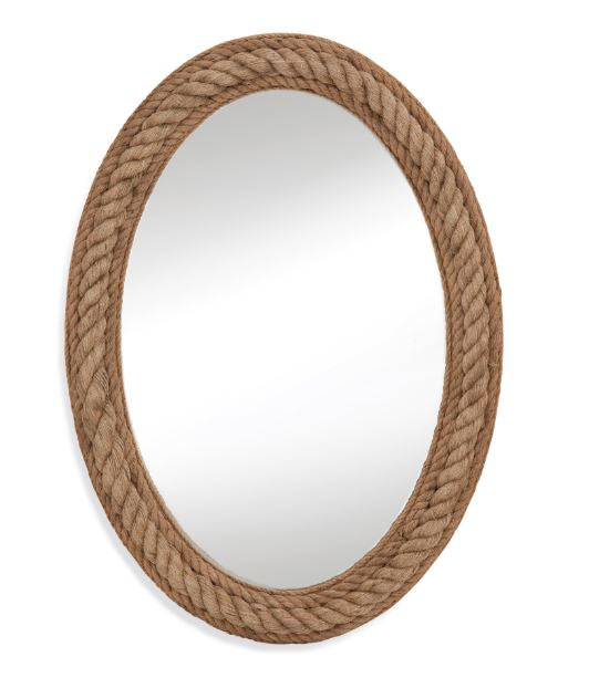 The Brewster Mirror
