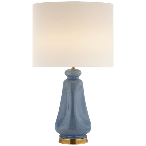 The Cashel Table Lamp