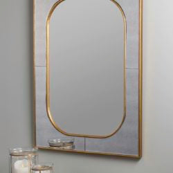 The Hayes Mirror