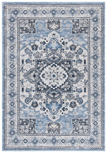 The Concord Rug