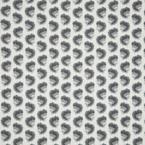 Montgomery Fabric