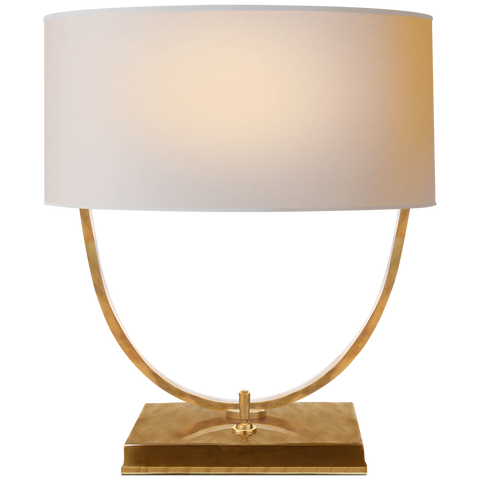 Kenton Desk Lamp