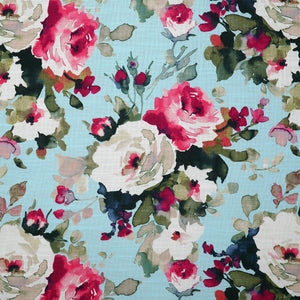 The Rosa Fabric