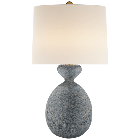 The Lagoon Table Lamp