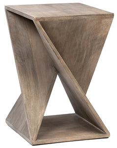 The Layna Side Table