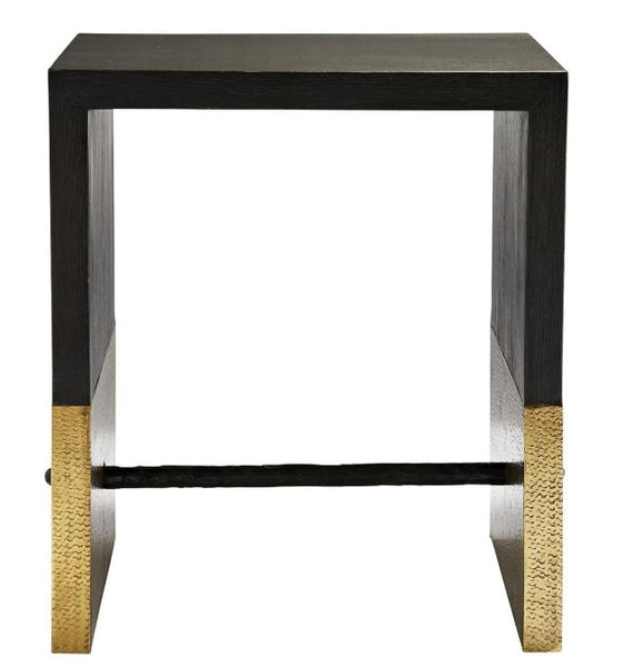 The Lyle Side Table