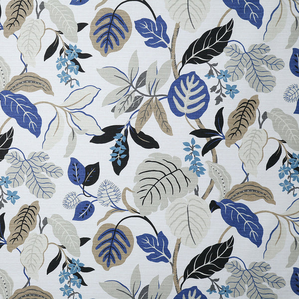 The Flora Fabric