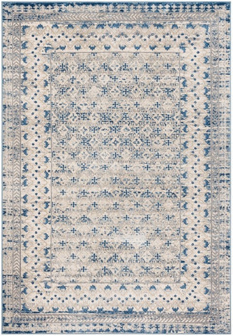 The Chatham Rug