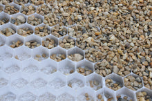 ALVEPLAC (BY JOUPLAST) Gravel Support Grid - H30