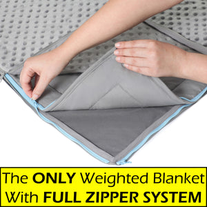 Weighted Blanket for Adults