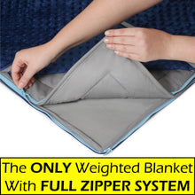 20 lb Weighted Blankets