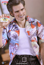 Load image into Gallery viewer, Pre-Order: Ace Ventura
