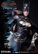 Load image into Gallery viewer, Batgirl Statue Ex Version