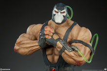 Load image into Gallery viewer, Pre-Order: Bane Maquette