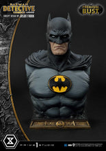 Load image into Gallery viewer, PRE-ORDER: BATMAN DETECTIVE COMICS #1000 BUST