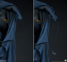 Load image into Gallery viewer, Pre-Order: Batman Premium Format