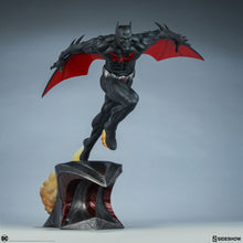 Load image into Gallery viewer, Pre-Order: Batman Beyond