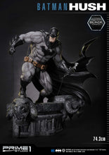 Load image into Gallery viewer, Pre-Order: Batman Hush Batman Black