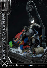 Load image into Gallery viewer, PRE-ORDER: BATMAN VS SUPERMAN DELUXE BONUS VERSION