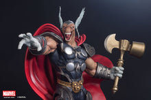 Load image into Gallery viewer, Beta Ray Bill