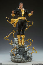 Load image into Gallery viewer, PRE-ORDER: BLACK ADAM MAQUETTE