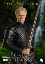 Load image into Gallery viewer, Brienne of Tarth