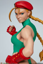 Load image into Gallery viewer, Pre-Order: Cammy