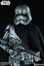 Load image into Gallery viewer, CAPTAIN PHASMA