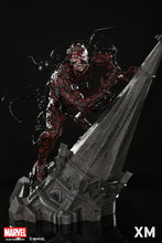 Load image into Gallery viewer, Carnage Statue
