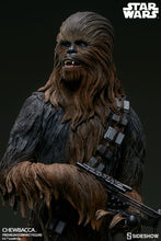 Load image into Gallery viewer, Chewbacca Premium Format Statue