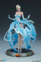 Load image into Gallery viewer, Pre-Order: Cinderella Statue
