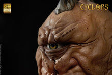 Load image into Gallery viewer, Pre-Order: Cyclops Bust