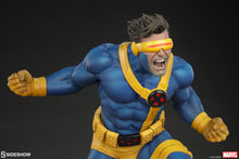 Load image into Gallery viewer, Pre-Order: Cyclops Premium Format