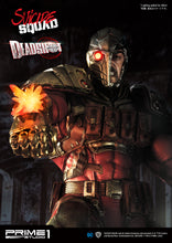Load image into Gallery viewer, Pre-Order: Deadshot