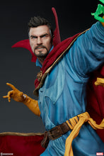 Load image into Gallery viewer, Pre-Order: Doctor Strange Maquette