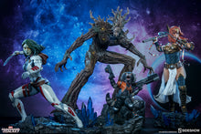 Load image into Gallery viewer, Groot Premium Format Statue