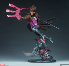 Load image into Gallery viewer, Pre-Order: Gambit Maquette