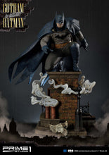 Load image into Gallery viewer, Pre-Order: Gotham by Gaslight Batman