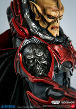 Load image into Gallery viewer, Pre-Order: Hordak Maquette