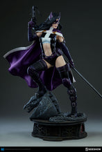 Load image into Gallery viewer, Huntress Premium Format Statue