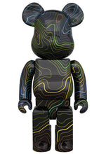 Load image into Gallery viewer, Hypebeast Bearbrick Set