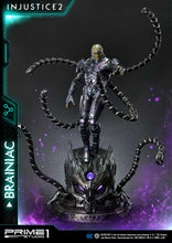 Load image into Gallery viewer, Pre-Order: Injustice 2: Brainiac