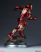 Load image into Gallery viewer, PRE-ORDER: IRON MAN MARK XLIII MAQUETTE