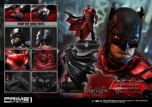 Load image into Gallery viewer, Pre-Order: JL Batman 3000