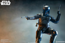 Load image into Gallery viewer, Jango Fett Premium Format