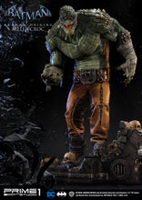 Load image into Gallery viewer, KILLER CROC