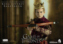 Load image into Gallery viewer, KING JOFFREY