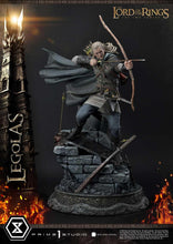 Load image into Gallery viewer, PRE-ORDER: LEGOLAS