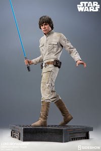 Luke Skywalker Bespin PF